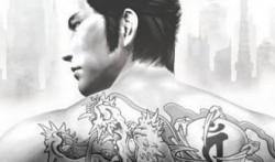 Yakuza-1-and-2-hd-edition_1