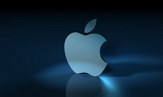 وضعیت مالی 3 ماهه سوم 2012 اپل منتشر شد