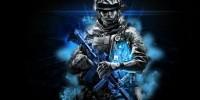 EA نسخه های نسل بعدی FIFA و Battlefield را تایید کرد ، اولین اطلاعات در ماه می