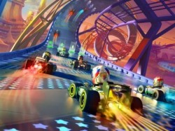 f1-race-star-screenshot-1