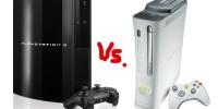 فن بوی های داغ داغ | Microsoft Or Sony ? (قسمت دوم)