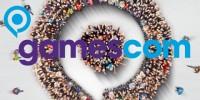 اسکوئر انیکس هم با دست پر به Gamescom 2012 میرود!