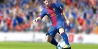 شکسته شدن مرز واقعیت و خیال در FIFA 13 بوسیله کینکت
