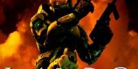 عنوان Halo 2:Anniversary در دست ساخت است؟