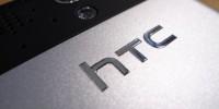 ا طلاعات اولیه از جدیدترین گوشی hTC