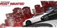 تعقیب و گریز داغ ۲۰۱۲ | پیشنمایش ۲ NFS:Most Wanted