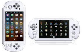 ویدئو پیش نمایش: (Uncharted 2 (PSP2