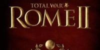 گزارشی با عوامل بازی  Rome II