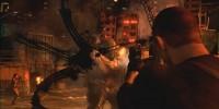 شایعه : احتمال وجود خط چهارم داستانی Ada Wong در Resident Evil 6