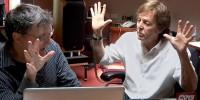 آهنگساز مطرح آقای Paul McCartney به پروژه ی مخفی Bungie پیوست