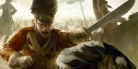 قدرت کنسولها مانع عرضه Total War برای آنها میشود؛نه کنترلشان