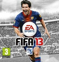 250px-FIFA_13_Global_Cover