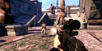 گیمزکام 2012:تصاویر جدید بازی 007 legends