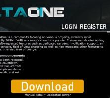 6 regester 223x200 آموزش کامل و تصویری آنلاین بازی کردن CoD MW3 و  (DLC 3ساپورت شد+ لینک DLC4 با چهار مپ جدید)