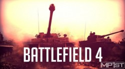 Battlefield-4-Fan-Made-MP1st-618x346