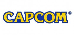 Capcom-logo-MINI