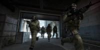 موتور پایهی Counter-Strike: Global Offensive به موتور Source 2.0 تغییر خواهد کرد