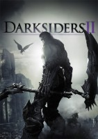 dark siders 2