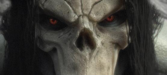 Darksiders II 2 Guardian header Darksiders 2  با سه نقد مثبت میتازد