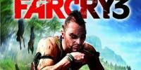 اسکرین شات های جدید بازی FarCry3:نشان از طراحی محیط عالی!