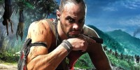 Ubisoft : ما از عرضه ی FarCry 3 در نزدیکی BlackOps 2 ترس نداریم