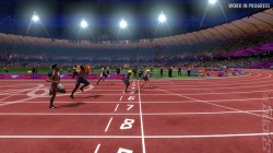 London 2012 The Official Video Game of the Olympic Games PC   250x140 مروری بر مهم ترین اخبار هفته گذشته (7تا13 مرداد)