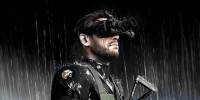 کوجیما : FOX Engine را در PAX Prime 2012 ببینید