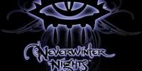 گیمزکام: بازی Never Winter Nights به سال 2013 تاخیر خورد + تریلر