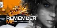 لیست Achievement های بازی Remember Me منتشر شد