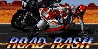 نادیده های صنعت بازی : Road Rush 2006 (Cancelled) Xbox360/PS3 + ویدئو