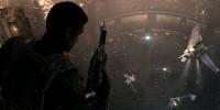 تریلر جدید عنوانStar Wars 1313 در گیمزکام