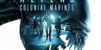 سیستم مورد نیاز Aliens Colonial Marines برای pc مشخص شد