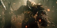 چشمان Crytek به خرید فرانچایز Darksiders باز شد