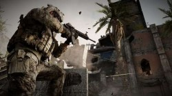 e3 2012 medal of honor warfighter hands on preview 250x140 مروری بر مهم ترین اخبار هفته گذشته (7تا13 مرداد)