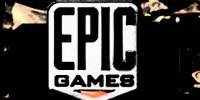 شرکت Epic Games در حال ساخت ۶ بازی است
