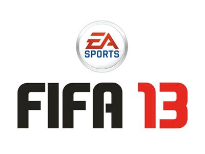 تاریخ انتشار دموی قابل بازی فیفا 13 مشخص شد+اطلاعات از این نسخه