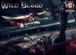 gameloft-wild-blood-android