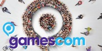 GC2012: بازدید 275 هزار نفری از گیمزکام 2012