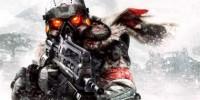 سرورهای نسخه ۲ و ۳ سری Killzone طی ماههای آتی خاموش خواهند شد