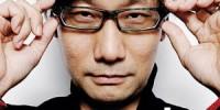 مصاحبه VG247 با هیدئو کوجیما خالق سری Metal Gear