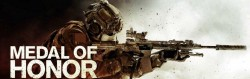 medal-of-honor-warfighter-game-hd-wallpapers (1)