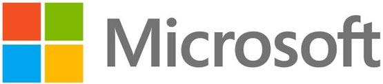 microsoft logo new لوگوی جدید ویندوز مایکروسافت