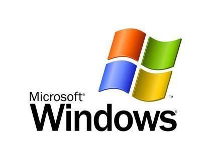 microsoft logo old لوگوی جدید ویندوز مایکروسافت