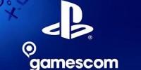 Gamescom 2012 : دانلود کنفرانس SONY