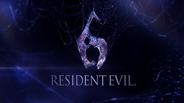 06 Resident Evil 66 #2: خروش شیطان مقیم در عصری جدید | نقد و بررسی بازی Resident Evil 6