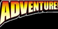 ۱۰ بازی برتر سبک Adventure با گرافیک خاص