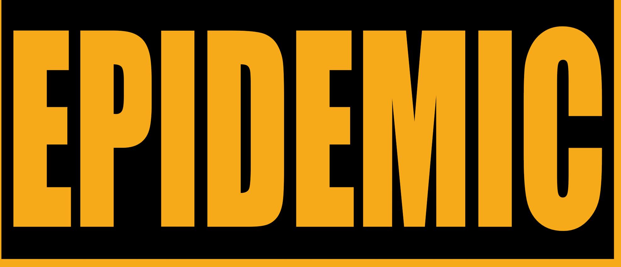 وب سایت استودیوی ایرانی Epidemic Entertainment رسما راه اندازی شد