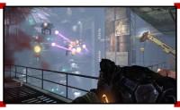 ResistanceInline 200x123 معرفی بازی های بزرگ شوتر در سال 2012