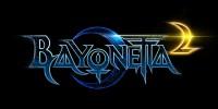 Bayonetta 2 به نینتندو وابستگی ندارد