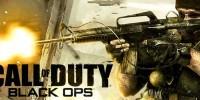 Call of Duty: Black Ops 2 در صدر پرفروش ترین بازی های هفتگی XBL